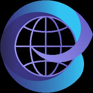 EDIS logo